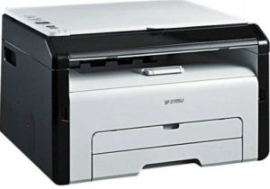 Best Printer for Home Use in India - IndiaDeals